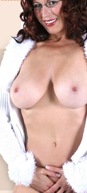 Amateur dawn allison nude