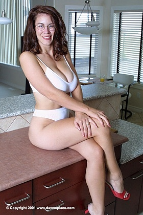 Jamie lynn spears bikini pic