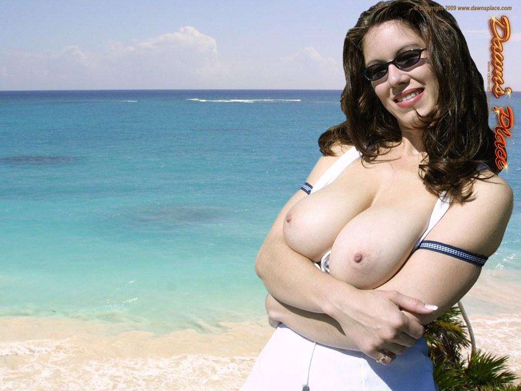 big tit amateur videos natural big tits girl next door